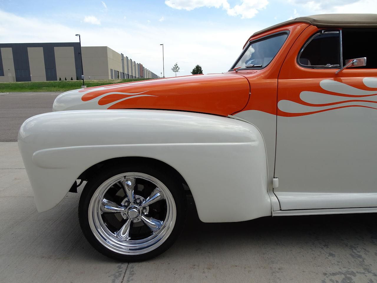 1946 Ford Custom (CC-1381367) for sale in O'Fallon, Illinois