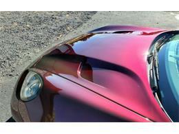 2010 Porsche Panamera (CC-1381392) for sale in Cadillac, Michigan