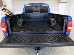 2011 Ford Ranger (CC-1380014) for sale in Hamburg, New York