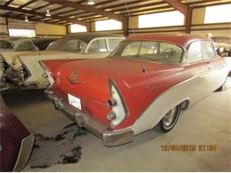 1956 Dodge Lancer (CC-1381407) for sale in Cadillac, Michigan