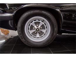 1987 Jaguar XJ (CC-1381429) for sale in St. Louis, Missouri