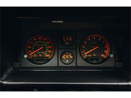 1993 Ferrari 512 (CC-1381443) for sale in Cadillac, Michigan