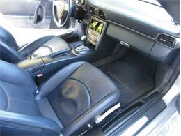 2006 Porsche 911 (CC-1381459) for sale in Cadillac, Michigan