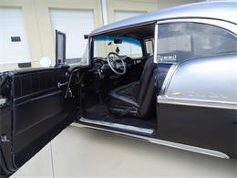 1955 Chevrolet Bel Air (CC-1381477) for sale in O'Fallon, Illinois