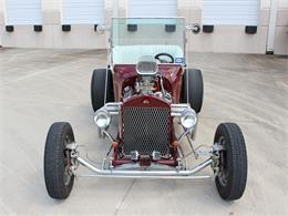 1923 Ford Roadster (CC-1381486) for sale in O'Fallon, Illinois