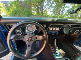 1968 Pontiac Firebird (CC-1381488) for sale in Addison, Illinois