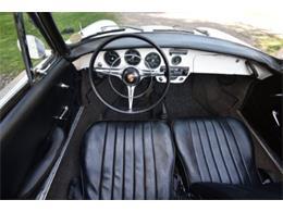 1964 Porsche 356C (CC-1381495) for sale in Astoria, New York