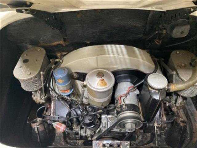 1964 Porsche 356C (CC-1381495) for sale in Astoria, New York