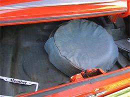 1969 Chevrolet Camaro RS (CC-1380150) for sale in Dodge Center, Minnesota