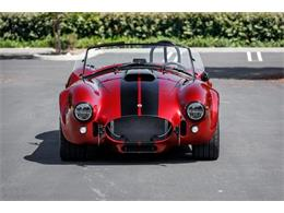 1965 Superformance MKIII (CC-1381522) for sale in Irvine, California