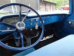 1957 Chevrolet Cameo (CC-1380153) for sale in Dodge Center, Minnesota