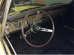 1970 Dodge Coronet (CC-1381532) for sale in Cadillac, Michigan