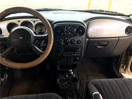2005 Chrysler PT Cruiser (CC-1381552) for sale in Tavares, Florida