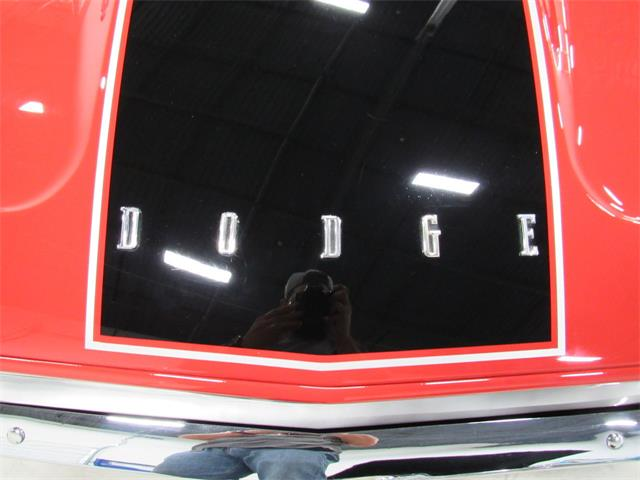 1973 Dodge Challenger (CC-1381568) for sale in O'Fallon, Illinois
