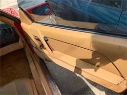 1991 Mercedes-Benz 300SL (CC-1381575) for sale in Holly Hill, Florida