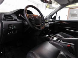 2017 Honda Pilot (CC-1380016) for sale in Hamburg, New York