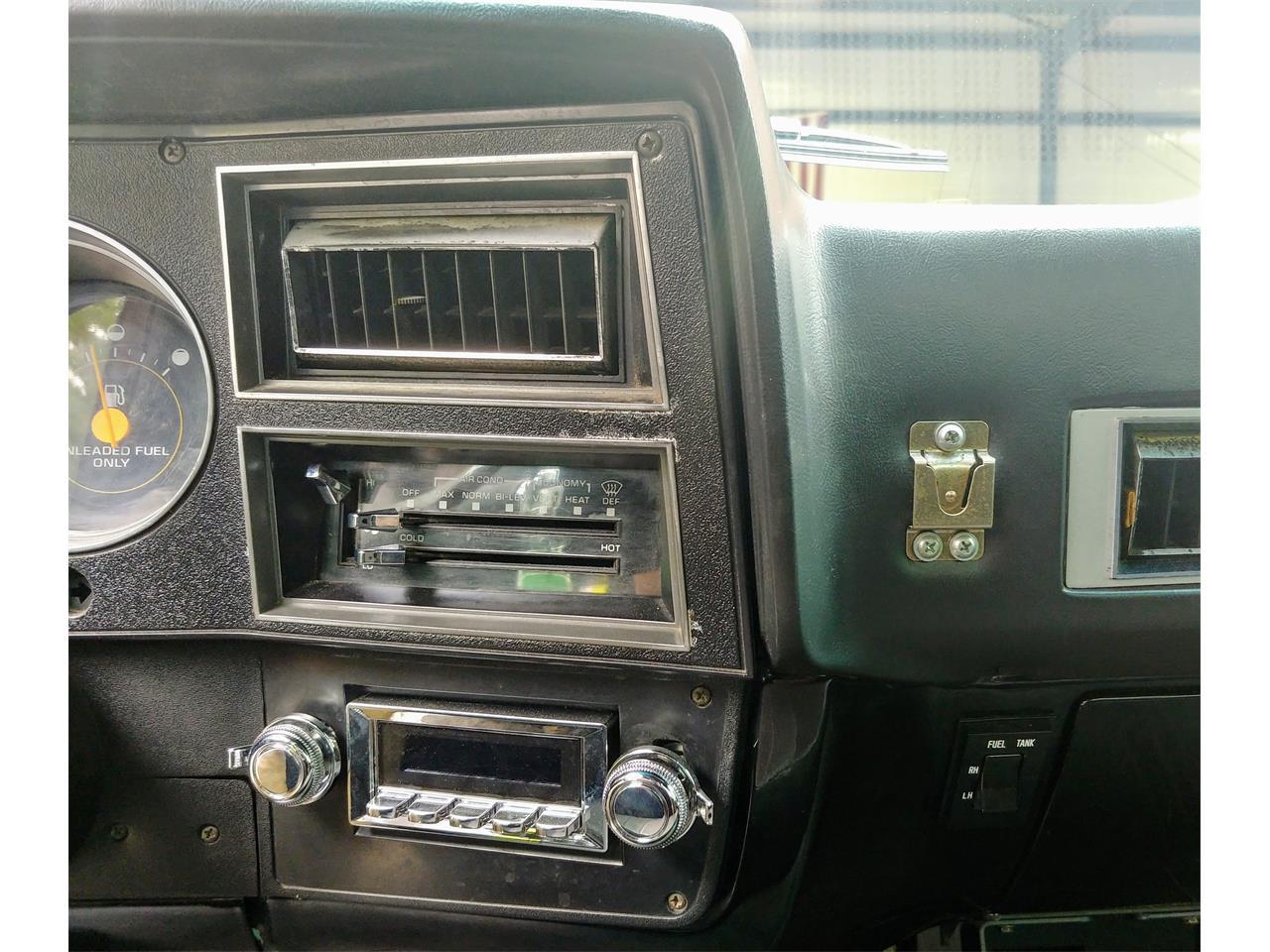 1987 Chevrolet 1 Ton Dually (CC-1381616) for sale in Cumming, Georgia