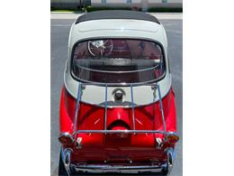 1957 BMW Isetta (CC-1381638) for sale in Boca Raton, Florida