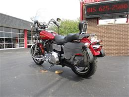 1994 Harley-Davidson Motorcycle (CC-1381651) for sale in Sterling, Illinois