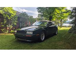 1993 Aston Martin Virage (CC-1381659) for sale in Eastern, New Hampshire