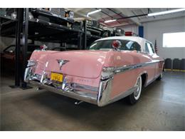 1956 Chrysler Imperial (CC-1381711) for sale in Torrance, California