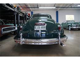 1948 Chrysler Windsor (CC-1381712) for sale in Torrance, California