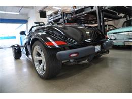 2000 Plymouth Prowler (CC-1381714) for sale in Torrance, California