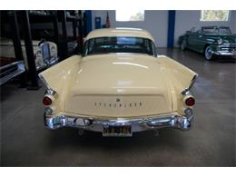 1959 Studebaker Silver Hawk (CC-1381723) for sale in Torrance, California