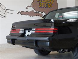 1986 Buick Grand National (CC-1380173) for sale in Hamburg, New York