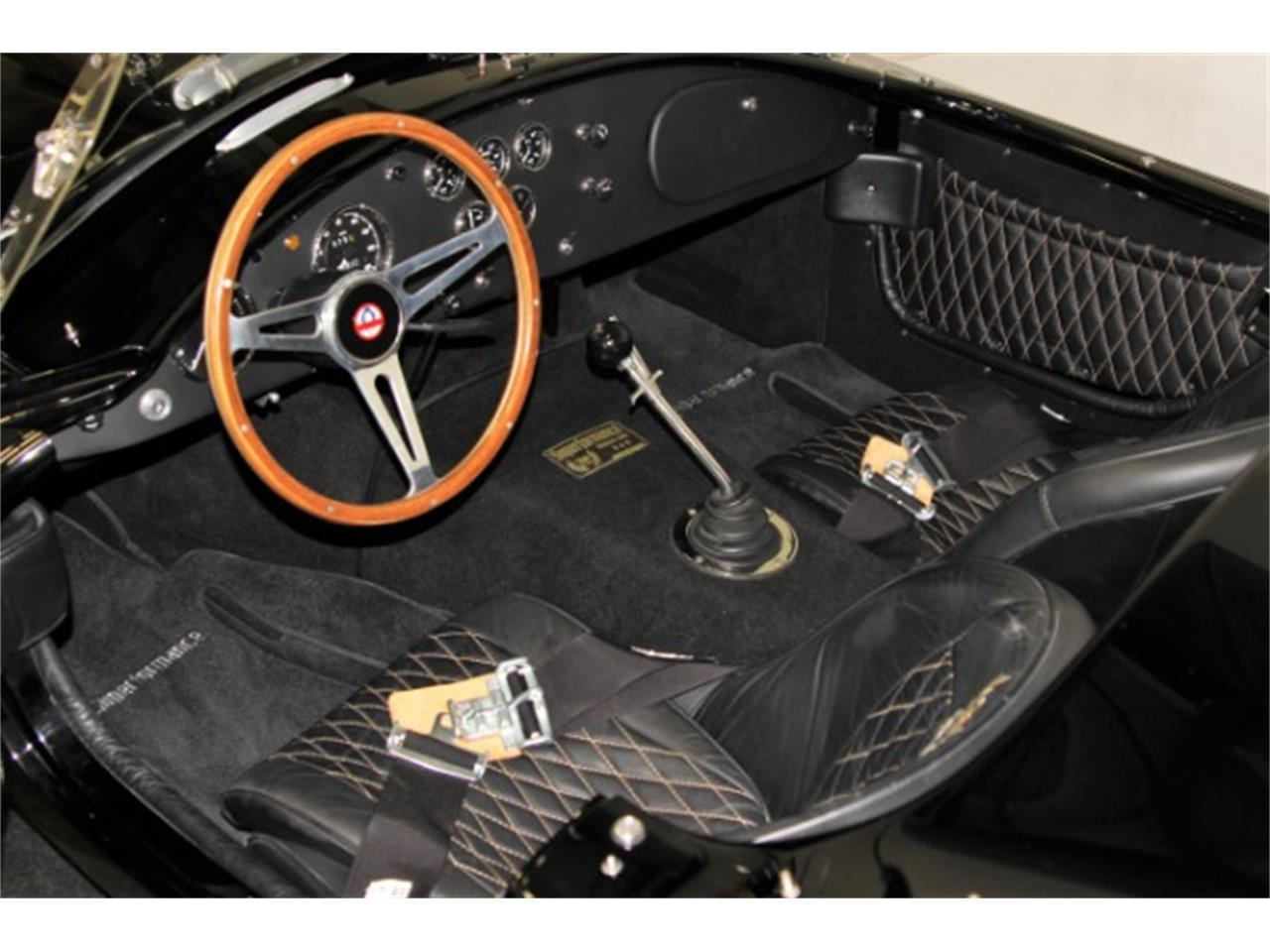 1965 Superformance Cobra (CC-1381730) for sale in San Ramon, California
