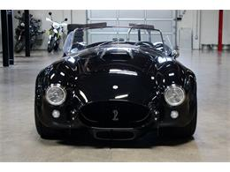 1965 Superformance Cobra (CC-1381736) for sale in San Carlos, California
