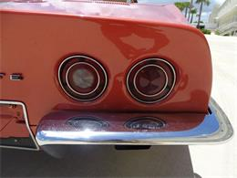 1970 Chevrolet Corvette (CC-1381749) for sale in O'Fallon, Illinois