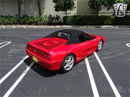 1995 Ferrari F355 (CC-1381751) for sale in O'Fallon, Illinois