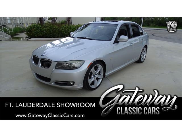 2009 BMW 335i (CC-1381752) for sale in O'Fallon, Illinois