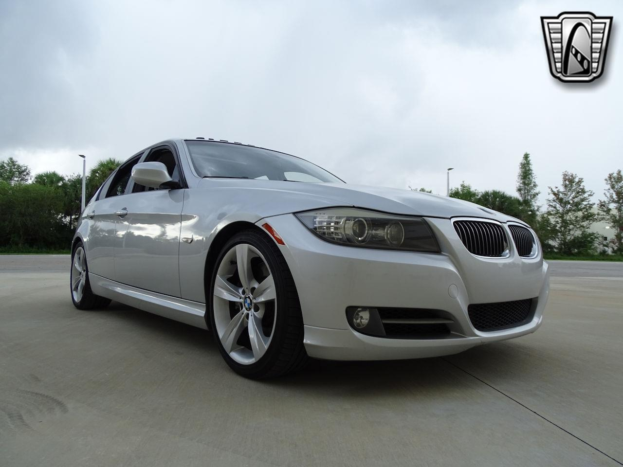 2009 BMW 335i (CC-1381752) for sale in O'Fallon, Illinois