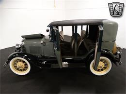 1929 Ford Model A (CC-1381755) for sale in O'Fallon, Illinois