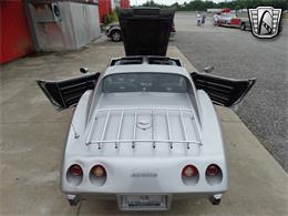 1977 Chevrolet Corvette (CC-1381757) for sale in O'Fallon, Illinois