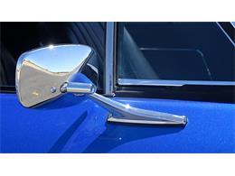 1969 Chevrolet El Camino (CC-1381760) for sale in O'Fallon, Illinois