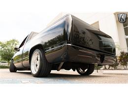 1991 Chevrolet C/K 1500 (CC-1381766) for sale in O'Fallon, Illinois