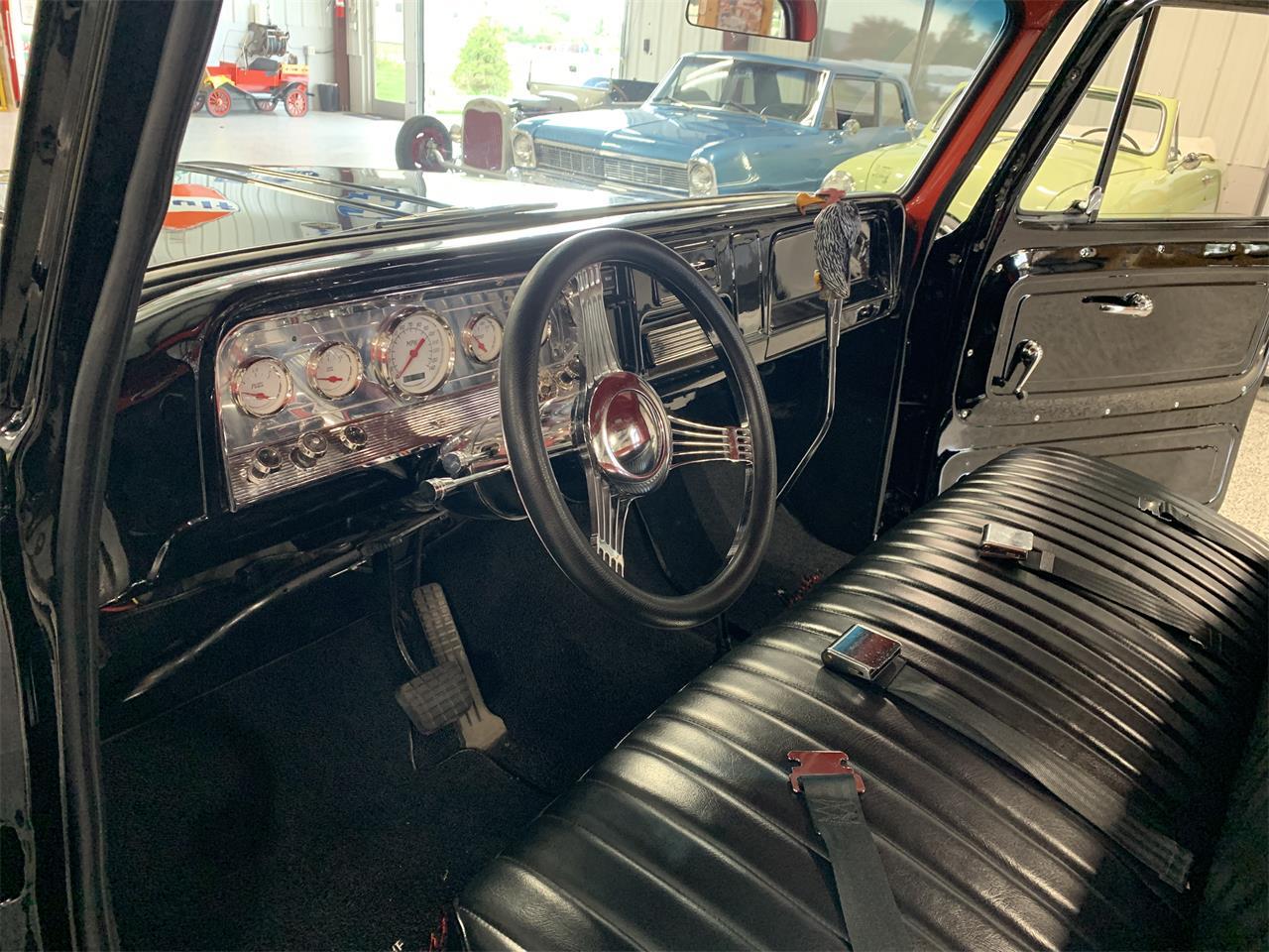 1966 Chevrolet C10 (CC-1381771) for sale in Hamilton, Ohio