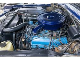 1964 Cadillac Series 62 (CC-1381820) for sale in Kentwood, Michigan