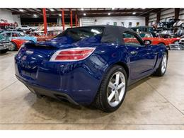 2009 Saturn Sky (CC-1381823) for sale in Kentwood, Michigan