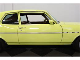 1973 Buick Apollo (CC-1381829) for sale in Ft Worth, Texas