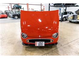 1992 Nissan Figaro (CC-1381831) for sale in Kentwood, Michigan