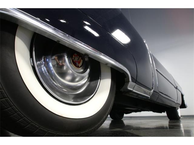 1950 Cadillac Series 61 (CC-1381832) for sale in Concord, North Carolina