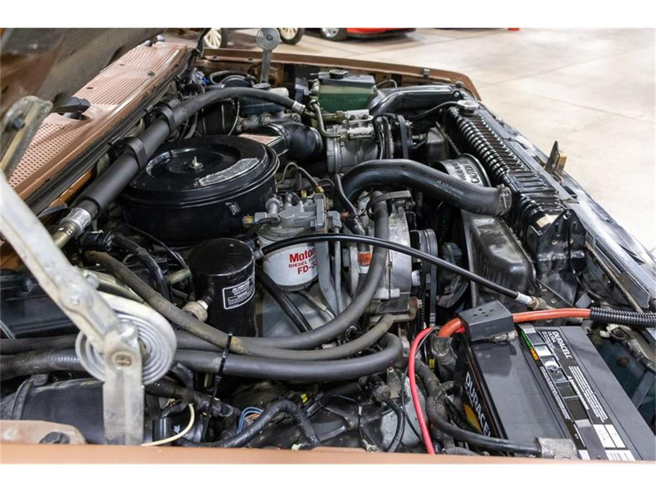 1991 Ford F250 (CC-1381835) for sale in Kentwood, Michigan