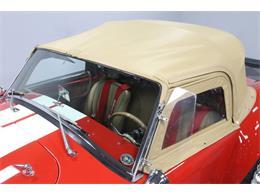 1966 Shelby Cobra (CC-1381836) for sale in Concord, North Carolina