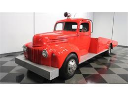 1946 Ford F1 (CC-1381841) for sale in Lithia Springs, Georgia