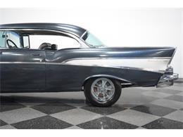 1957 Chevrolet Bel Air (CC-1381844) for sale in Mesa, Arizona