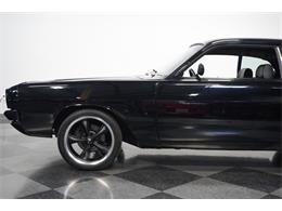 1974 Dodge Dart (CC-1381845) for sale in Mesa, Arizona